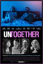 Trailer Untogether