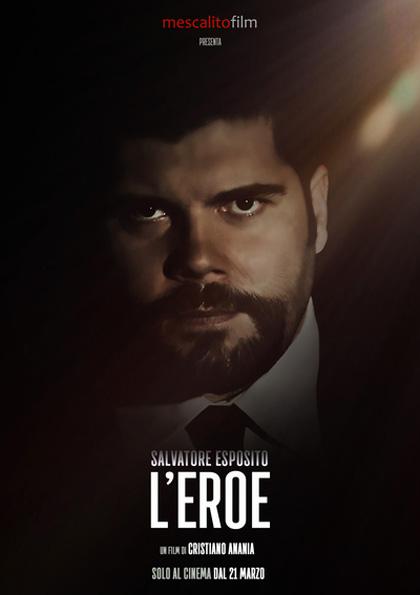 Trailer L'Eroe