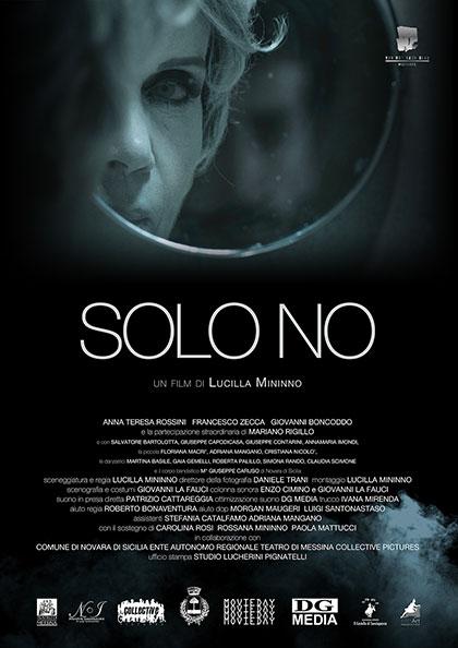 Solo No