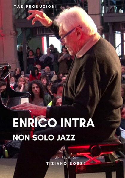 Enrico Intra - Non Solo Jazz