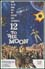 Poster 12 to the Moon