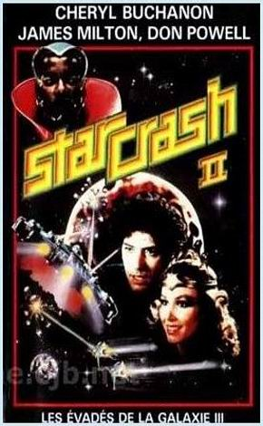 giochi erotici film metic