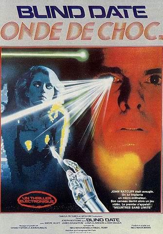 blind date 1984 dvdrip Watch blind date full movie @ free online.