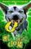 Poster Atomic Dog