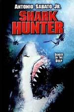 Shark Hunter [2001]
