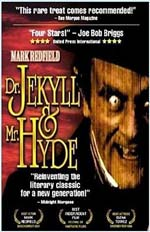 The Psychoanalysis and Symbolism of Stevensons Jekyll and Hyde