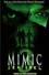 Poster Mimic 3