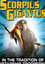 Poster Scorpius Gigantus
