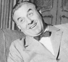 Carlo Campanini