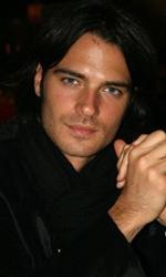 Giulio Berruti (II)