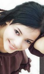 Laura Glavan