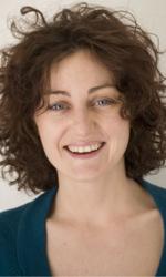 Caterina Gramaglia