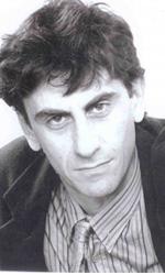 Pietro De Silva