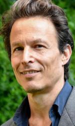 Roberto Zibetti