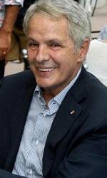 Giuliano Gemma