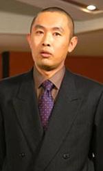 Takashi Naito