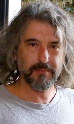 Luca Lionello