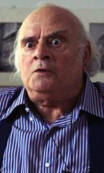 Marcello Perracchio