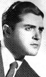 Aldo Giuffré