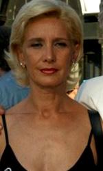 Fiorenza Marchegiani