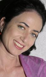 Alessandra costanzo mymovies for Daniela costanzo