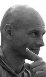 Paolo Proietti