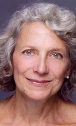 Beth Dixon