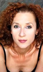 Carmen Giardina
