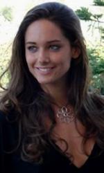 Clizia Fornasier