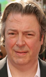 Roger Allam