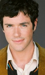 Brendan Hines