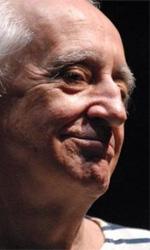 José Celso Martinez Corrêa