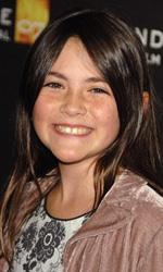 Isabelle Fuhrman