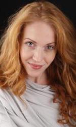 Tamara Jolaine