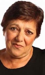 Roberta Fiorentini