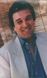 Roberto D'Orria