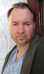Scott A. Martin