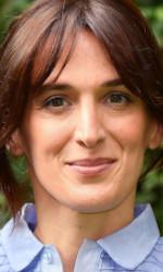 Anna Bellato