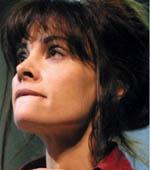 Marie Trintignant