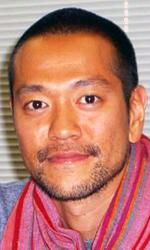 Louis Ozawa Changchien
