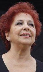 Tina Femiano