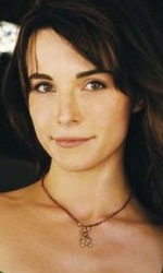 lisa sheridan villains wiki