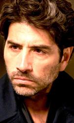 Claudio Castrogiovanni