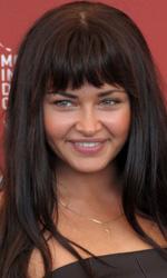 Liuba Zaizeva
