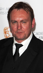 Philip Glenister