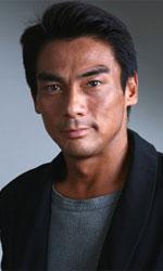 Kai Shishido
