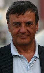Enzo Provenzano
