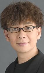 K�ichi Yamadera