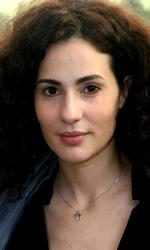 Morena Salvino