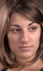 Francesca Ferrazzo